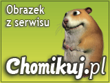 Wszystkie Odcinki - Nuttin But the Tooth - Happy Tree Friends - Mondo.mp4
